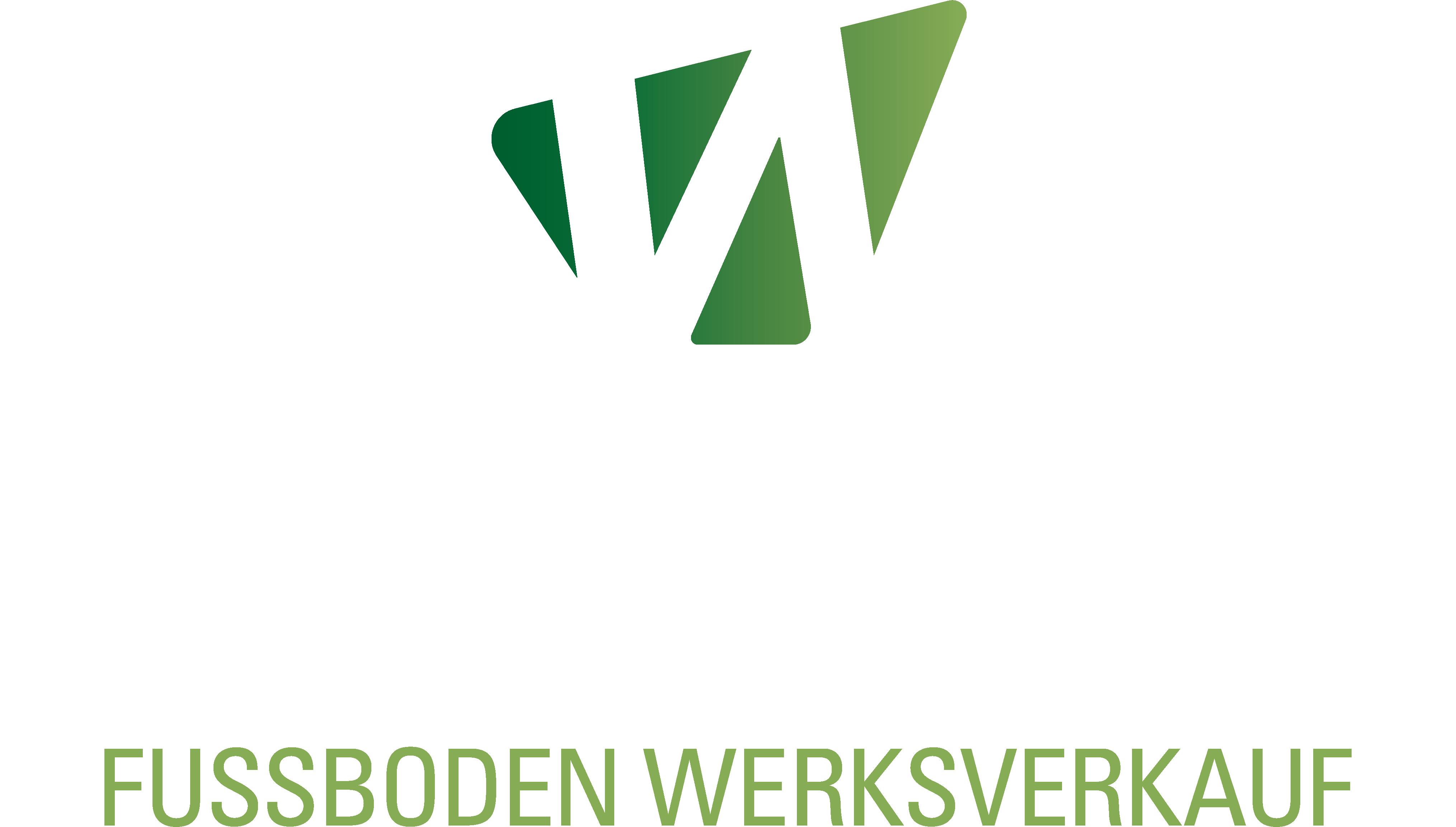 Fußboden Werksverkauf Augustdorf